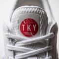 adidas adizero japan boost 3 adios marathon tokyo