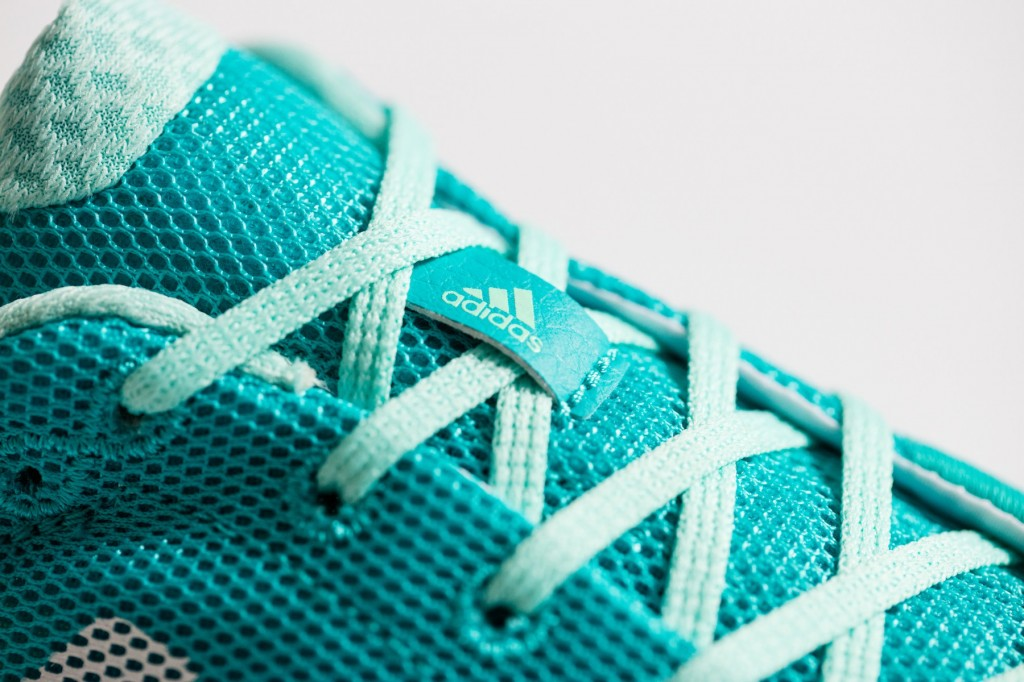 adidas adizero sub2 marathon © adidas Group (photographer: Hannah Hlavacek)