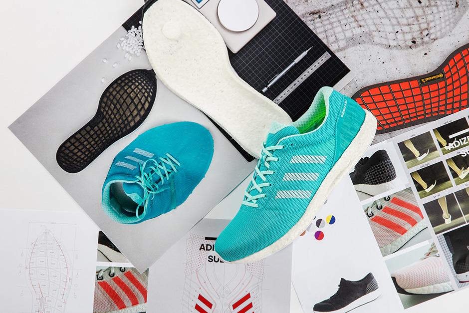 adidas adizero sub2 marathon tokyo kipsang wilson