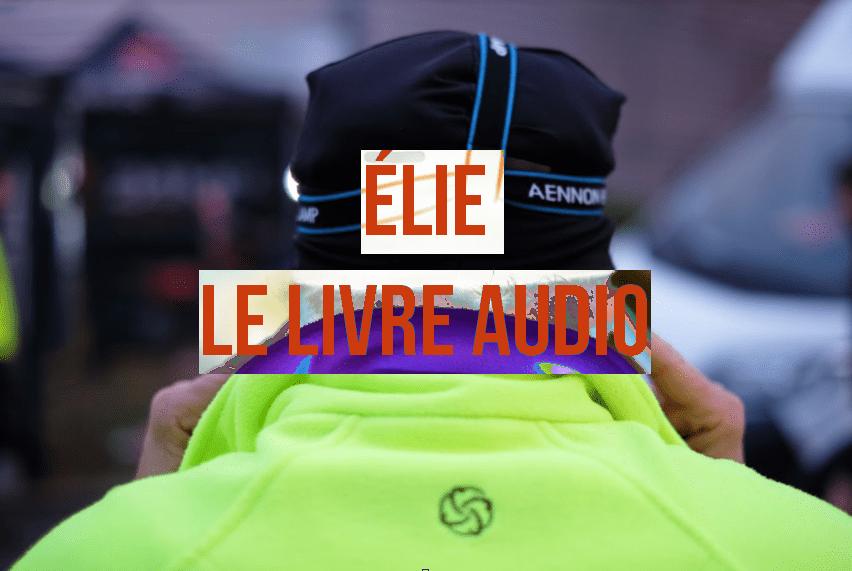 Entrée Élie