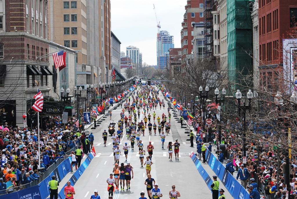 boston-marathon-2017-photos-22