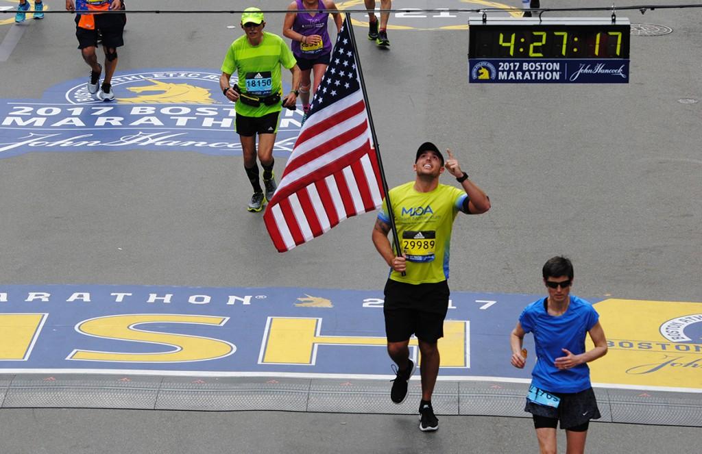boston-marathon-2017-photos-8