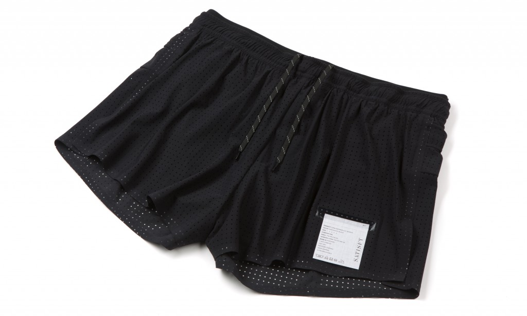satisfy-long-distance-2-5-shorts-perforated-black-frontside