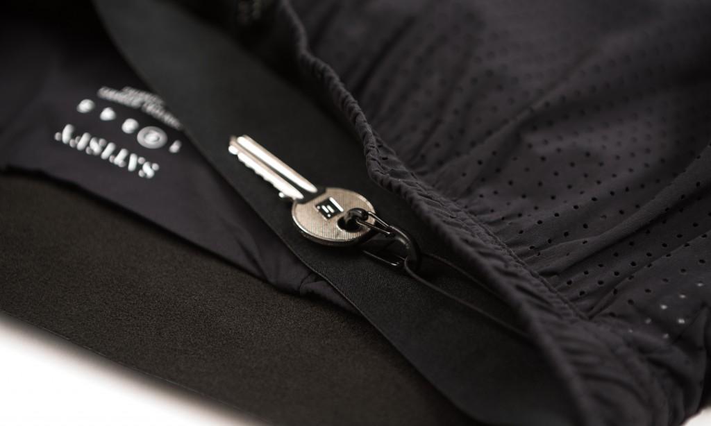 satisfy-long-distance-2-5-shorts-perforated-black-key-pocket