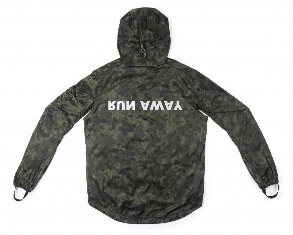satisfy-packable-zip-front-windbreaker-camo-back
