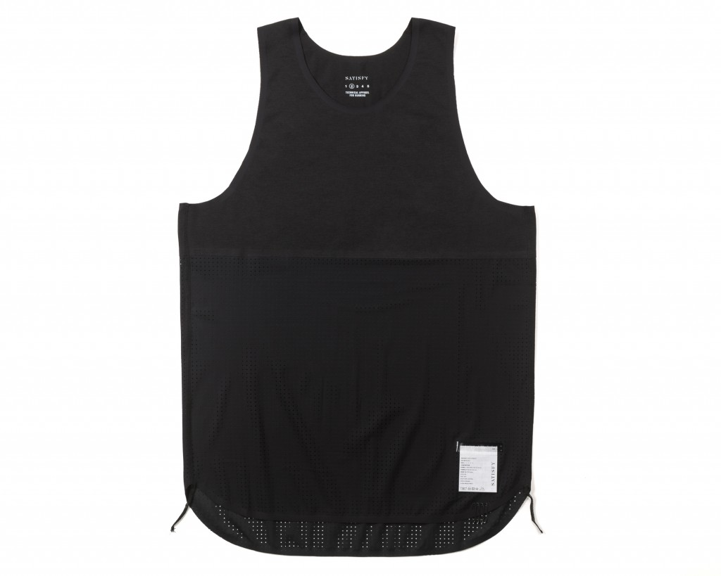 satisfy-race-singlet-front