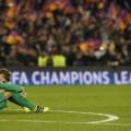 2048x1536-fit_gardien-psg-kevin-trapp-ko-apres-defaite-6-1-elimination-barcelone-ligue-champions-8-mars-2017