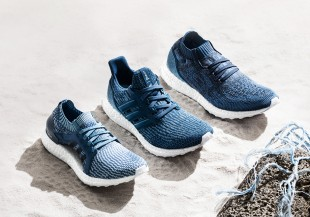 parley-adidas-ultra-boost-collection-release-date-02