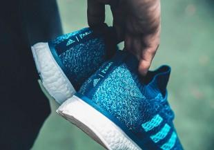 adidas-adizero-prime-boost-parley-release-date-2