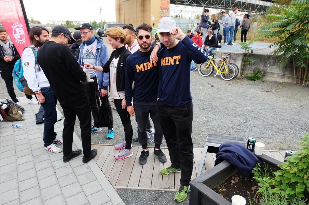 Berlin Marathon_jeremieroturier_11
