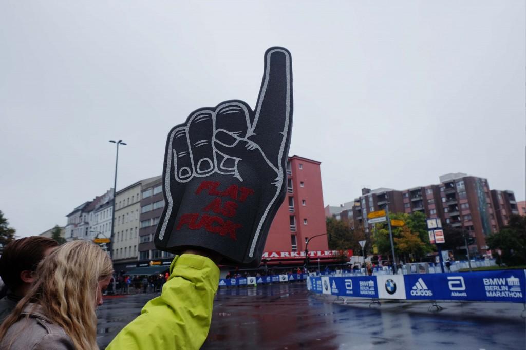 Berlin Marathon_jeremieroturier_12