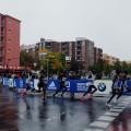 Berlin Marathon_jeremieroturier_13