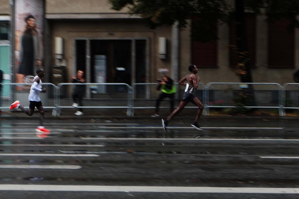 Berlin Marathon_jeremieroturier_14