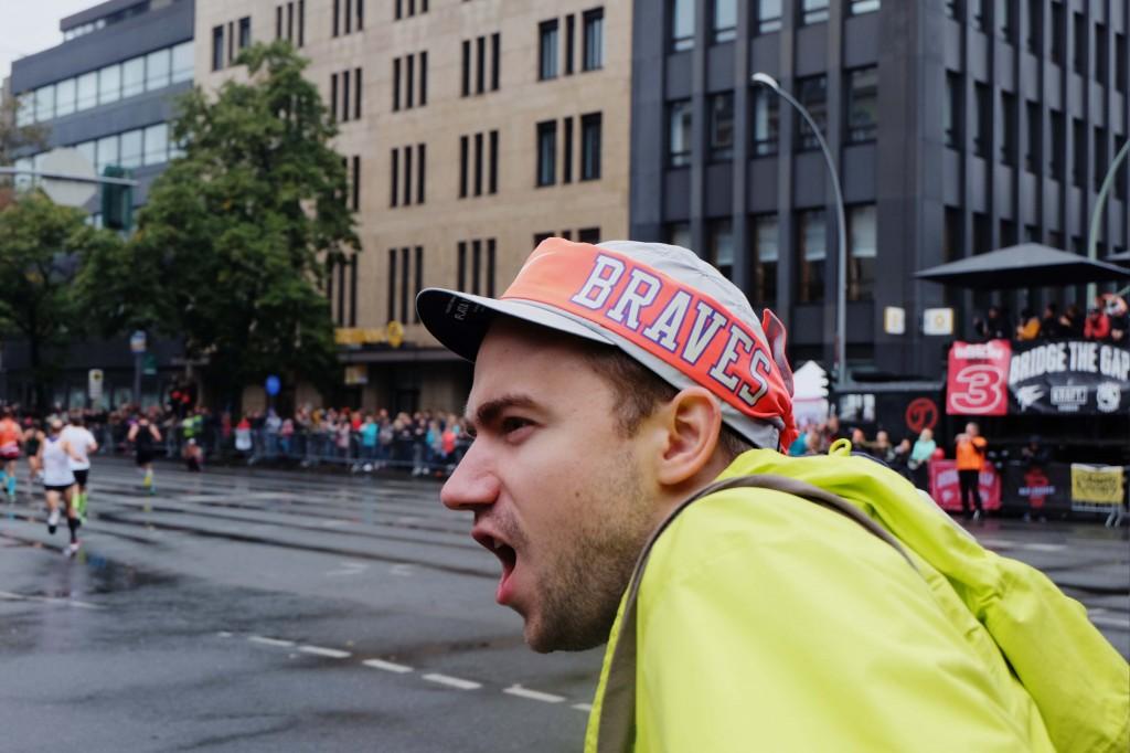 Berlin Marathon_jeremieroturier_15
