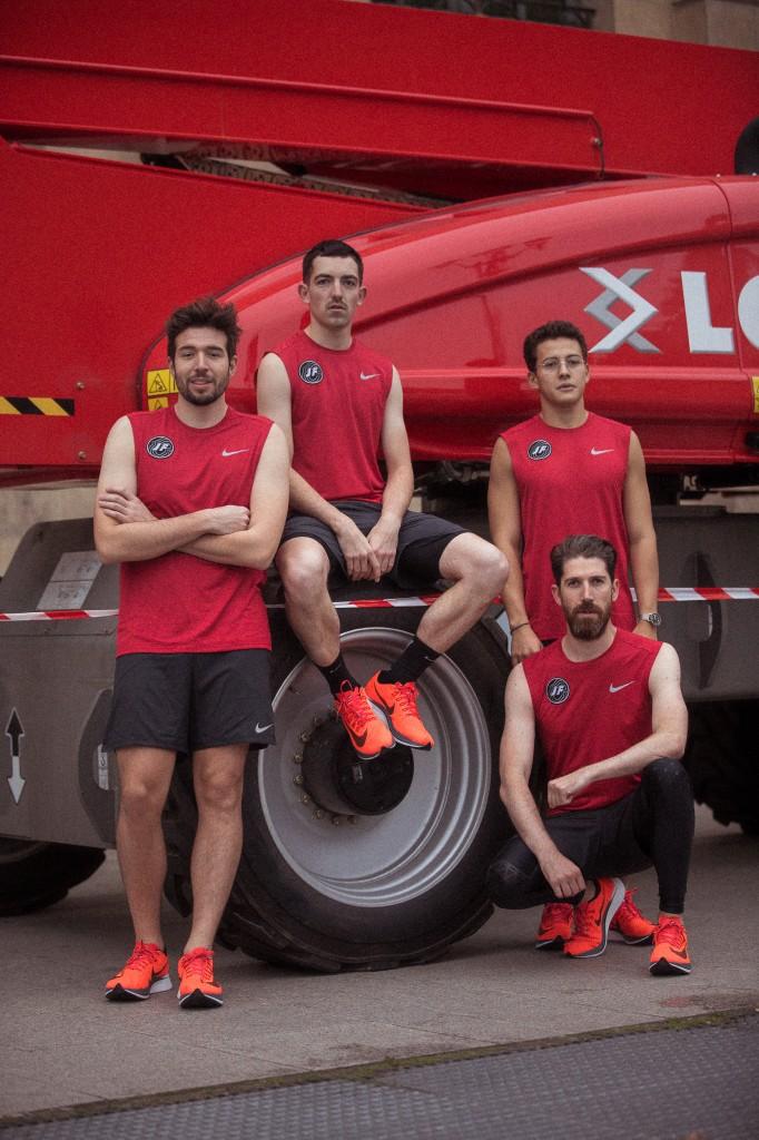 Nike-JolieFoulee-18