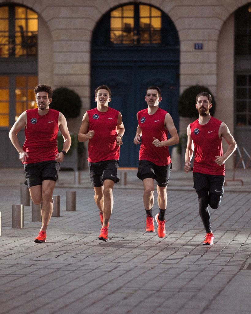 Nike-JolieFoulee-2