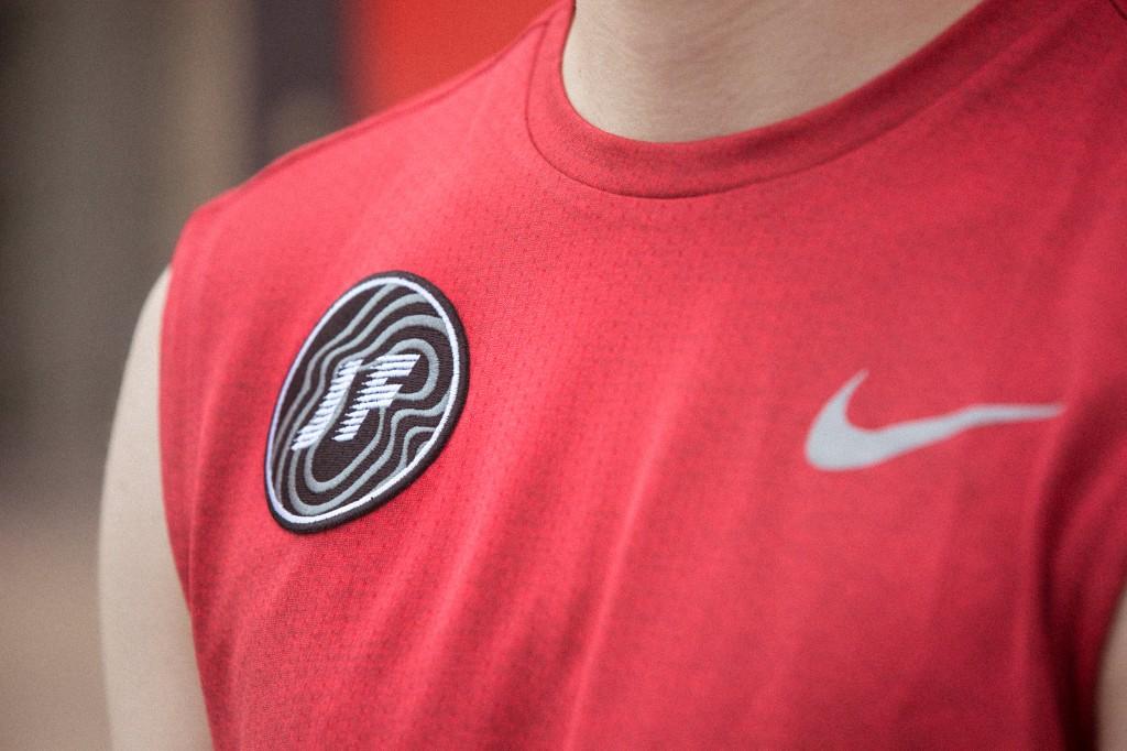 Nike-JolieFoulee-24