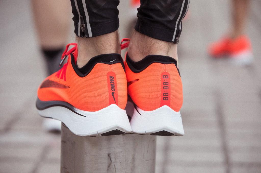 Nike-JolieFoulee-28