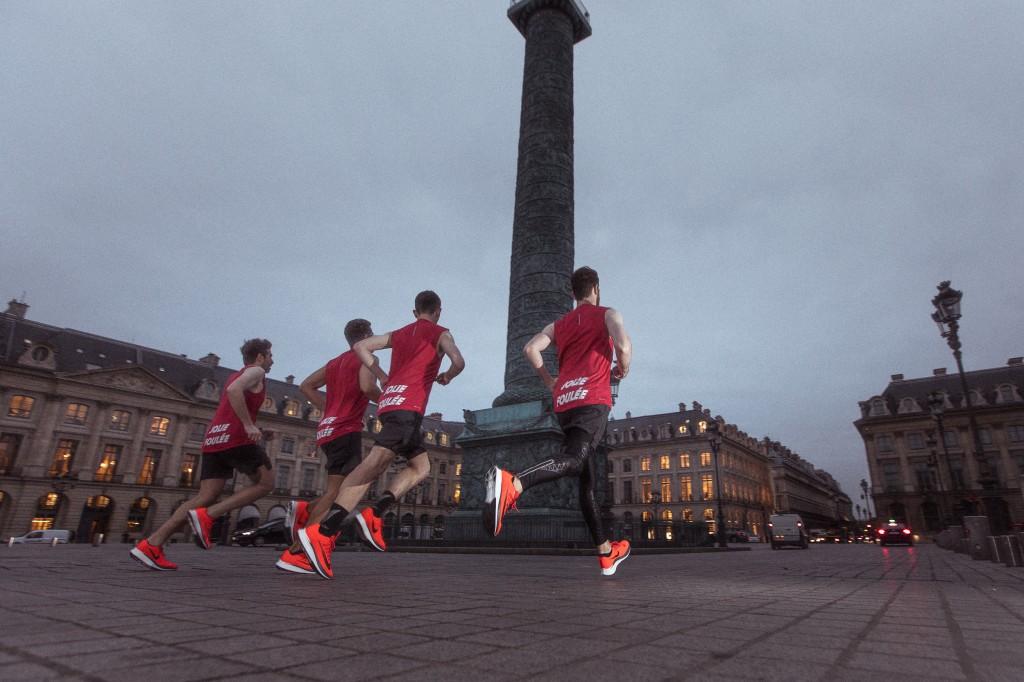 Nike-JolieFoulee-3