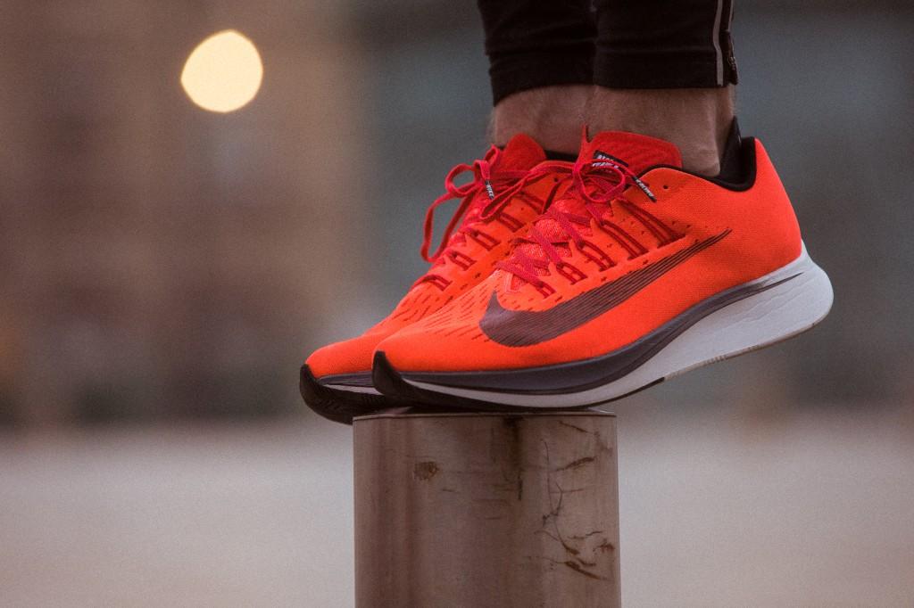 Nike-JolieFoulee-31