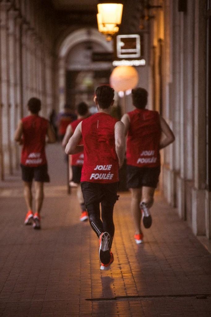 Nike-JolieFoulee-40