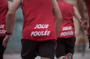 Nike-JolieFoulee-9