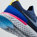 Nike_RN_React_Product_BLU_Detail2_hd_1600