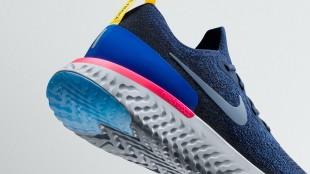 Nike_RN_React_Product_BLU_Detail2_hd_1600