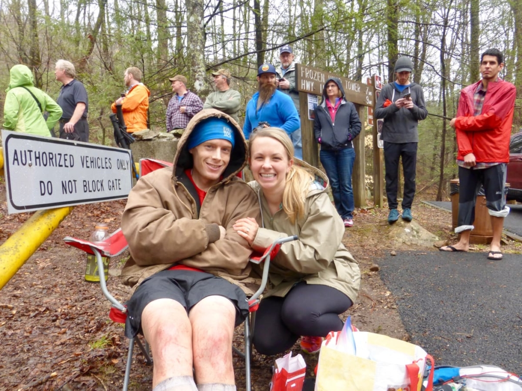 John-Kelly-2017-Barkley-Marathons-22