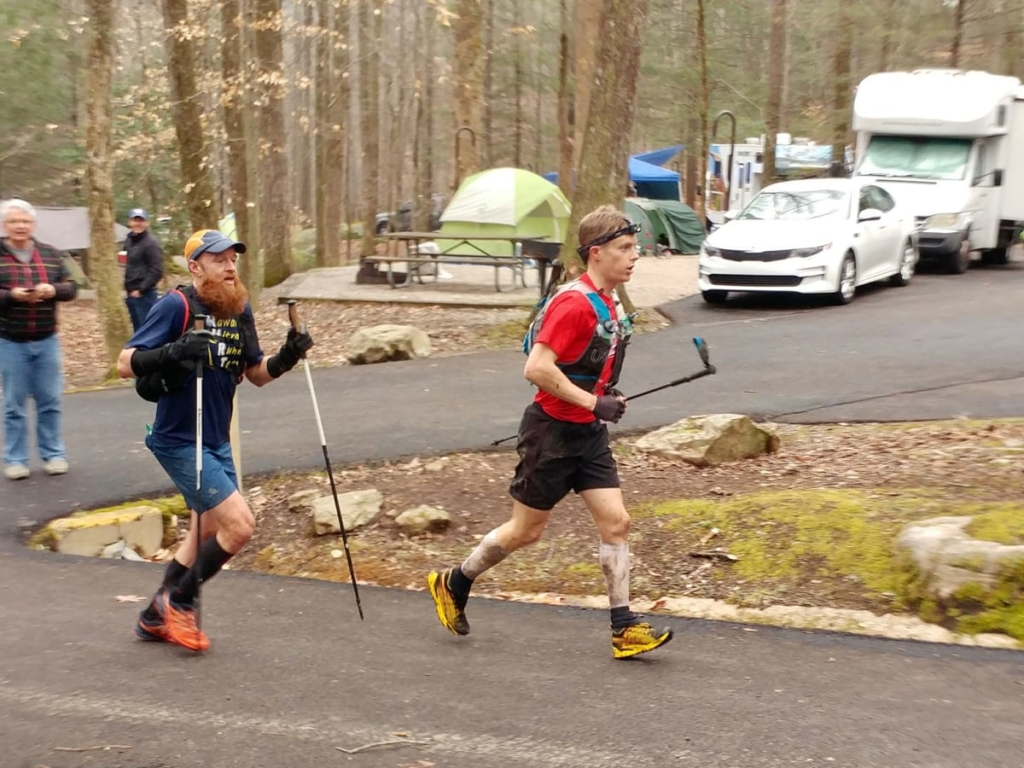 John-Kelly-2017-Barkley-Marathons-5