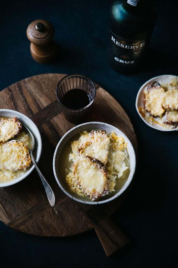 meganearderighi-megandcook-soupe1