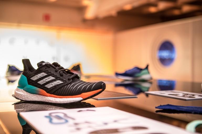 adidas running solar boost solarboost