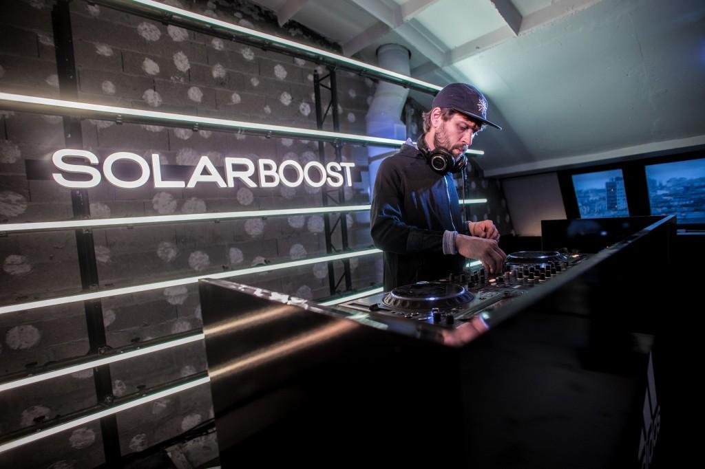 adidas running paris solarboost solar boost