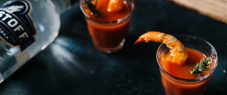 meganearderighi-megandcook-cocktail
