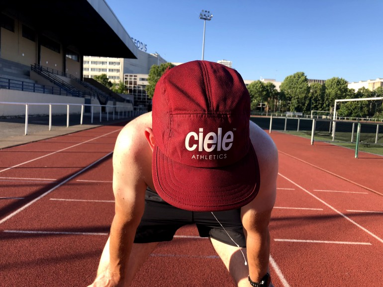 cieleathletics-4