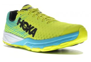 hoka-one-one-evo-carbon-rocket---m-chaussures-homme-288349-1-fz