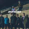 #BREAKIN5 BREAKIN5