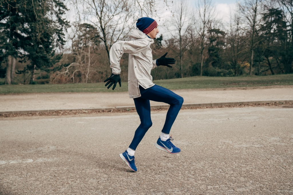 Samedi-09-03-Nike-JW©@romainbourven-114