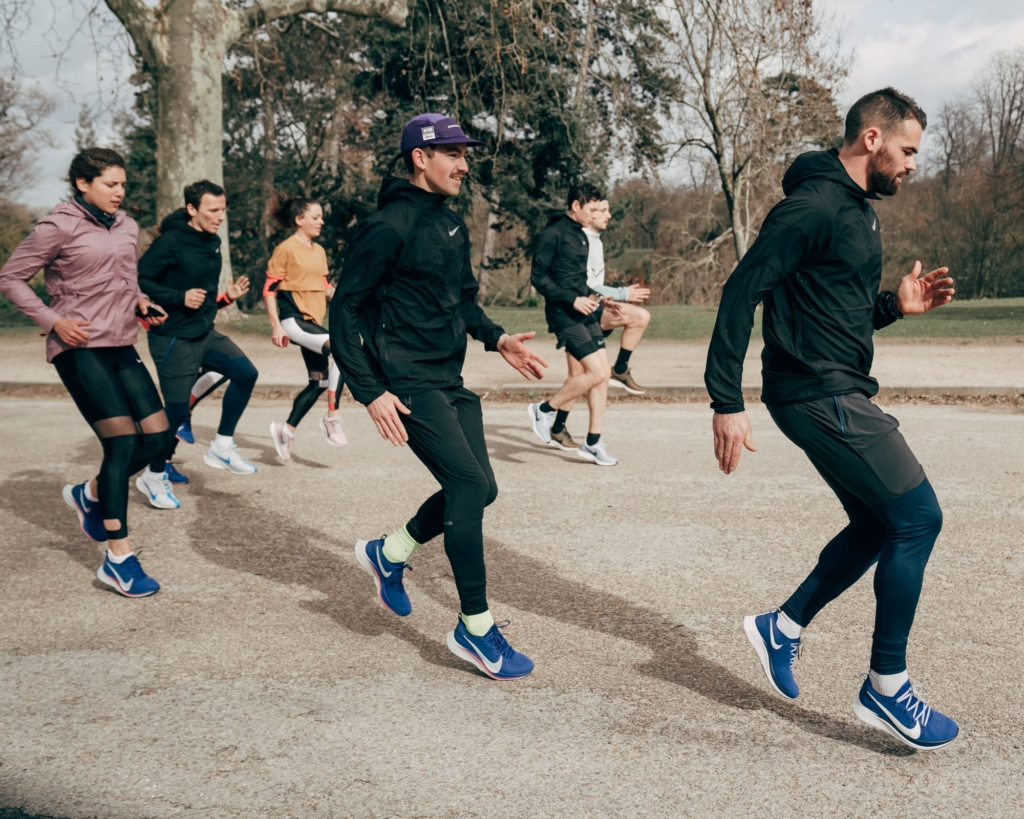 Samedi-09-03-Nike-JW©@romainbourven-116
