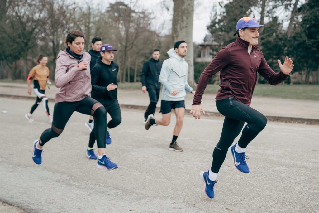 Samedi-09-03-Nike-JW©@romainbourven-118