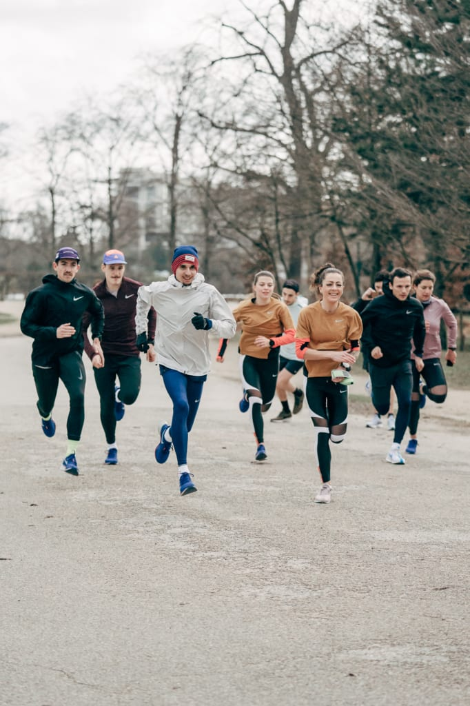 Samedi-09-03-Nike-JW©@romainbourven-222
