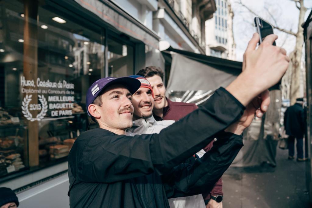 Samedi-09-03-Nike-JW©@romainbourven-233