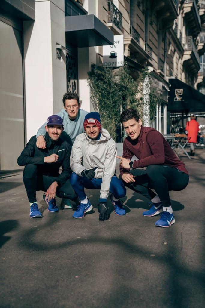Samedi-09-03-Nike-JW©@romainbourven-247