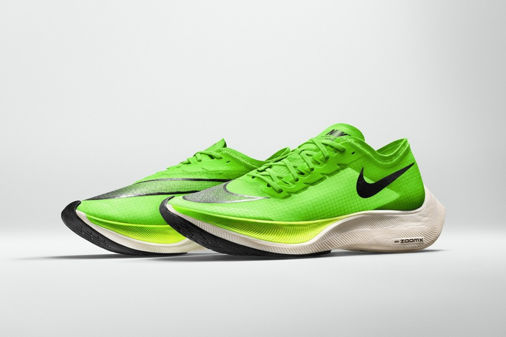 nike-vaporfly-next-percent-release-date-price-01