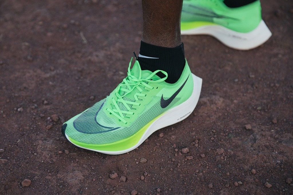 nike-vaporfly-next-percent-release-date-price-09