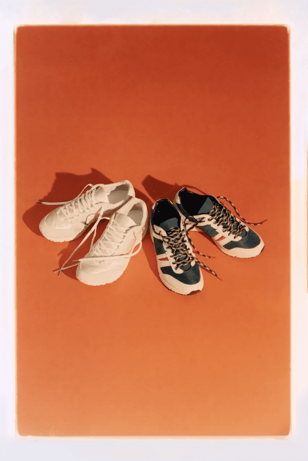 futur-mizuno-wave-emperor-f-sneaker-capsule-collab-lookbook-9