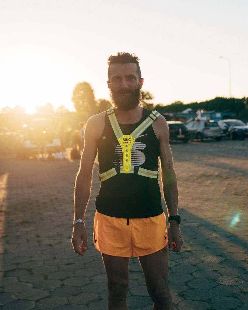Hood To Coast-FF@romainbourven-40