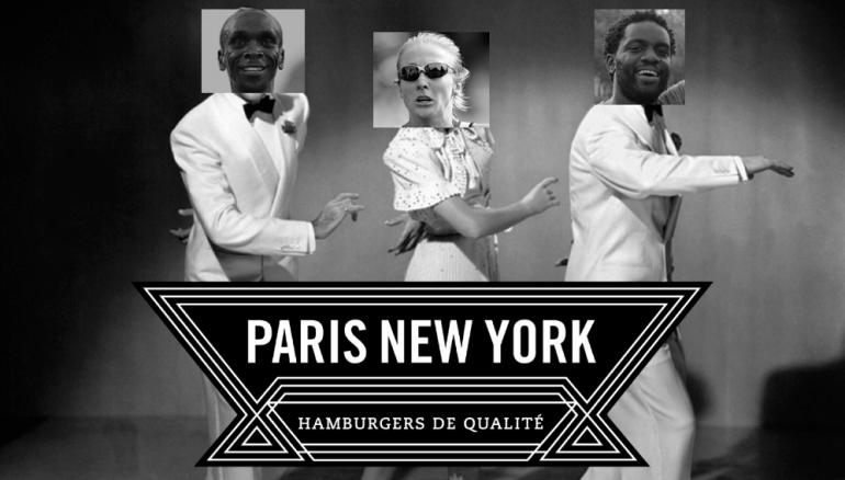 paris-new-york-burger