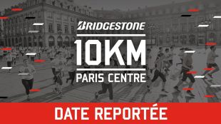 report 10km bridgestone paris centre