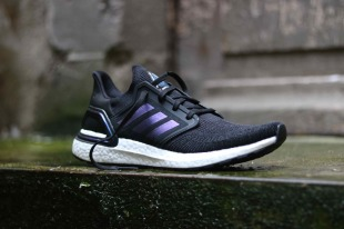 ADIDAS RUNNING ULTRABOOST 20 UB20 UB ULTRA BOOST